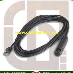 APC Temperature & Humidity Sensor