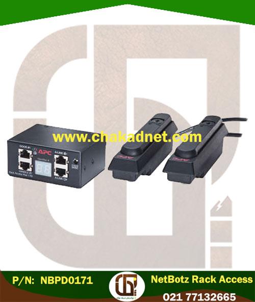 NetBotz-Rack-Access-Pod-170-chakadnet