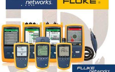 fluk networks